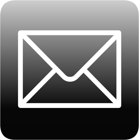 Email-icon-gradient-black Cli
