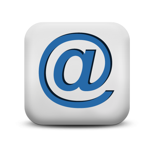 Email HD PNG - 92323