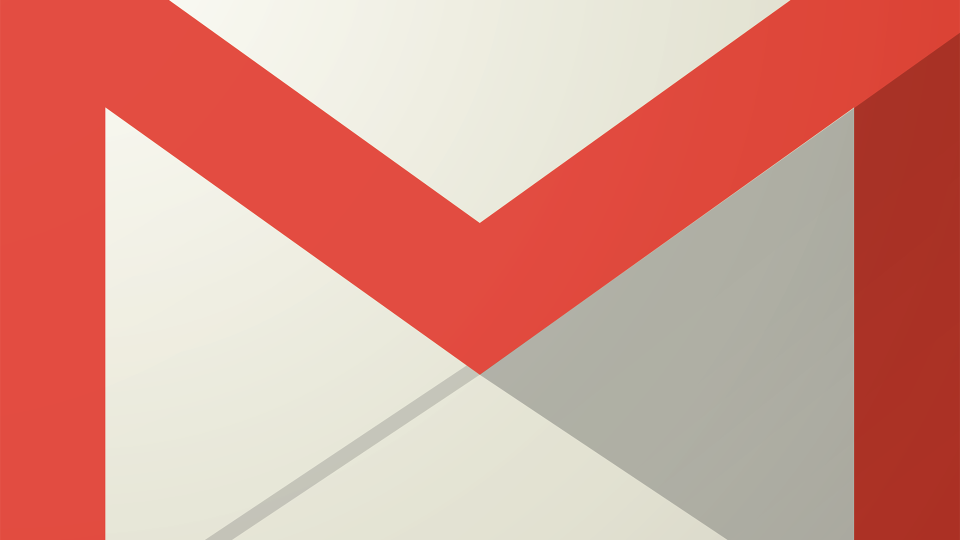 Gmail logo PNG - Email HD PNG
