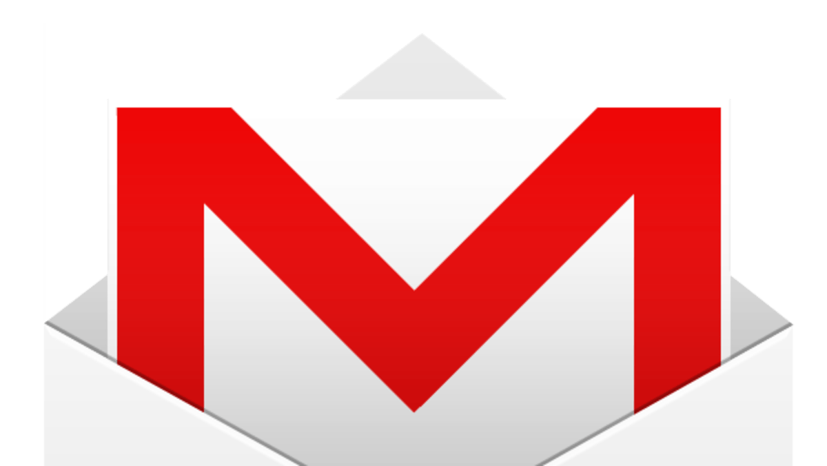 Email HD PNG - 92319