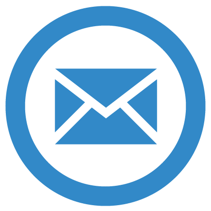 Email HD PNG - 92329