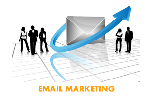 Email Marketing Png