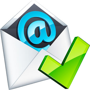 Email Marketing Png - Email Marketing PNG