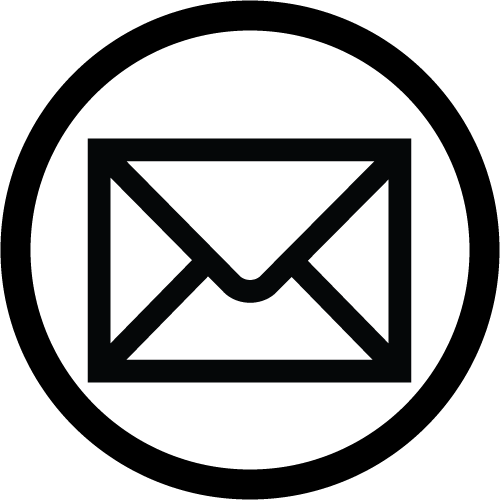Download - Email PNG