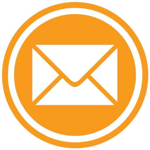 Email Icon 512x512 Png - Email PNG