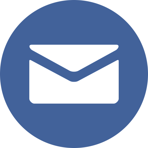 Email PNG - Email PNG