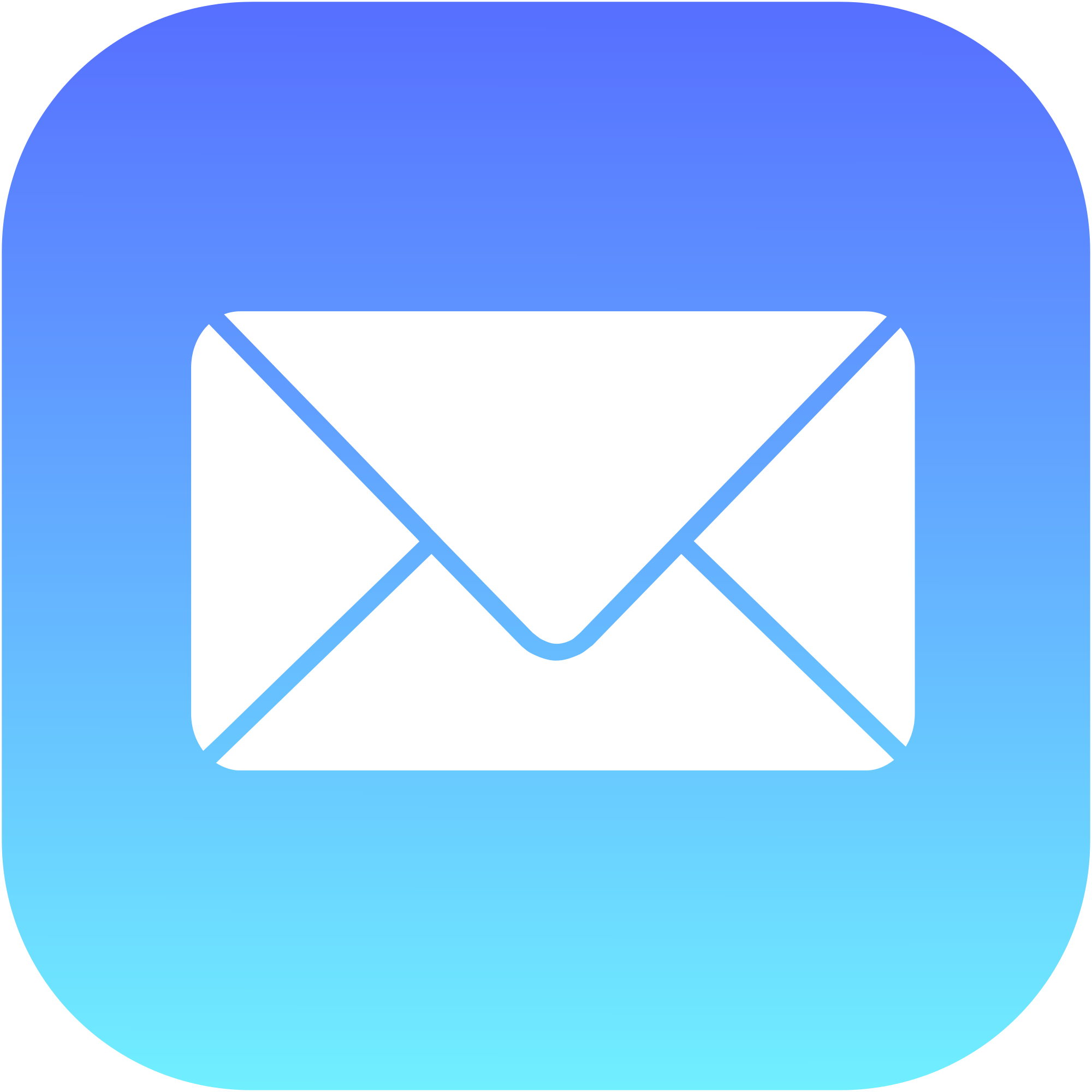 Open PlusPng.com  - Email PNG