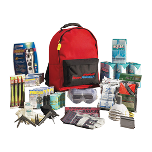 Emergency Kit PNG - 88984
