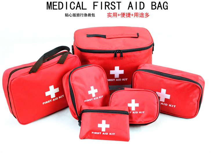 Emergency Kit PNG - 88989