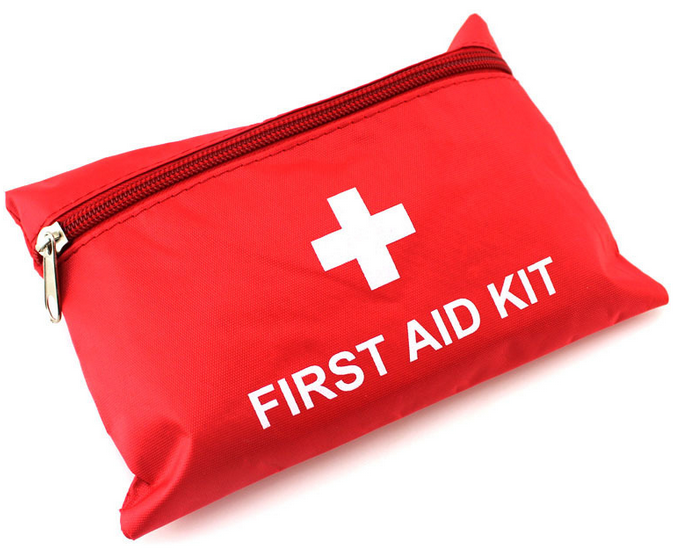Emergency Kit PNG - 88983
