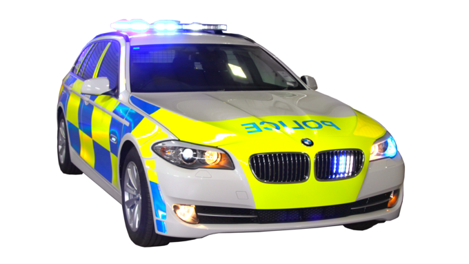 Premier Hazard Limited is a world-class supplier of Lightbars, Lighting,  Sirens, and In Vehicle CCTV Equipment to the Emergency Services. - Emergency Vehicles PNG