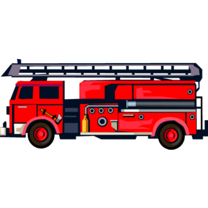 Related posts: Emergency car - Emergency Vehicles PNG