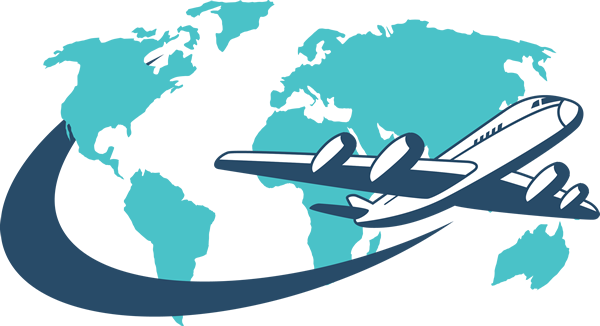 Canada Immigration Banner logo - Emigration PNG