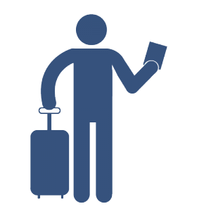 immigrant_customs - Emigration PNG