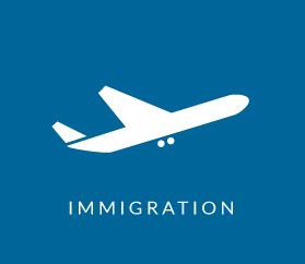 Immigration - Emigration PNG