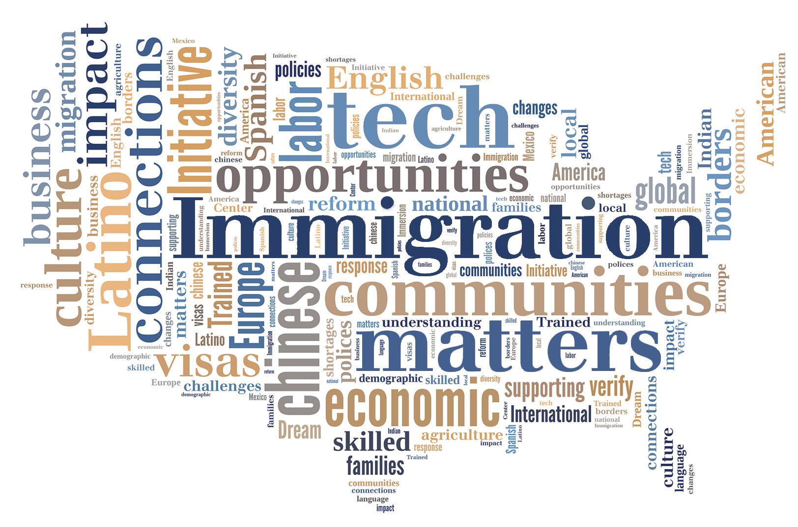 Emigration PNG - 64152