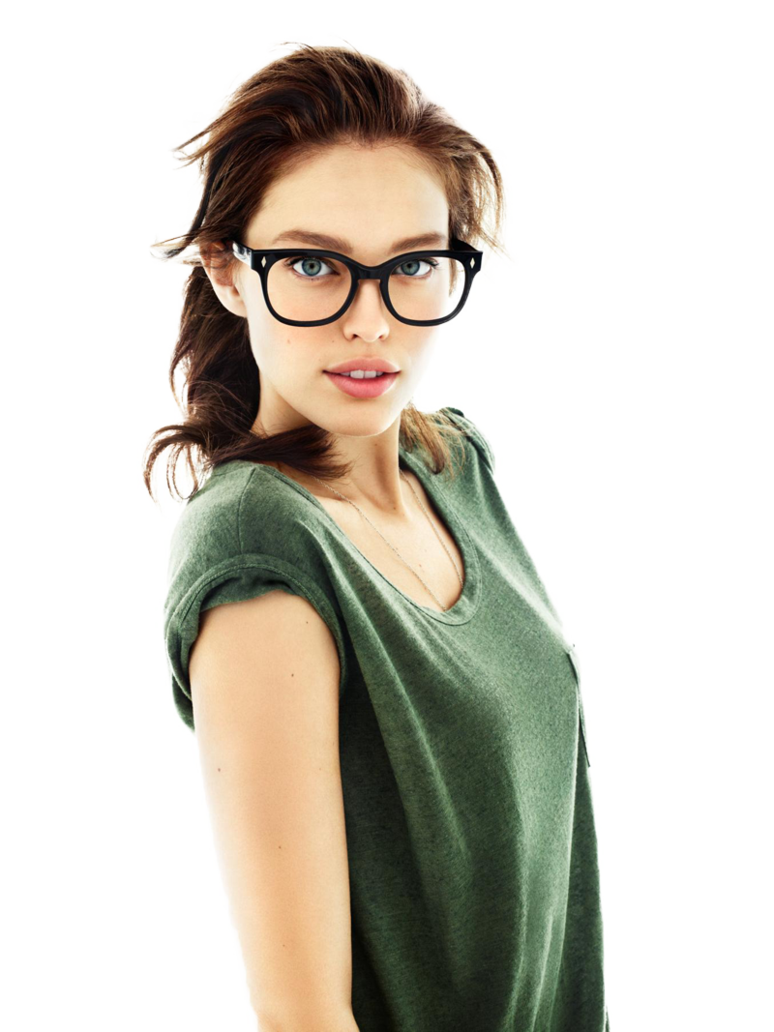 Emily Didonato PNG by VeronikaVebster PlusPng.com  - Emily PNG
