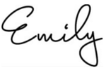 Emily png - Emily PNG