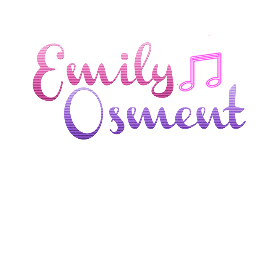 Quizas tambien le interese: - Emily PNG