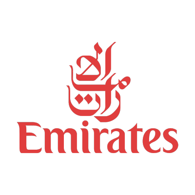 Emirates PNG - 114632