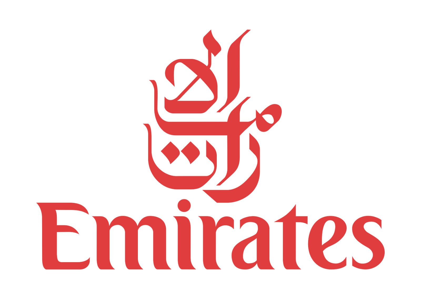 Emirates PNG