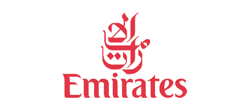 Emirates PNG - 114641