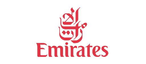 EK - Emirates PNG