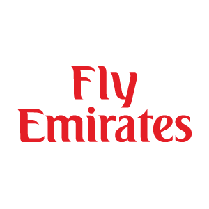 Emirates PNG - 114638