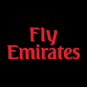 Emirates, 25 Ekim 1985u0027te