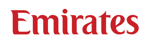 Emirates PNG - 114637