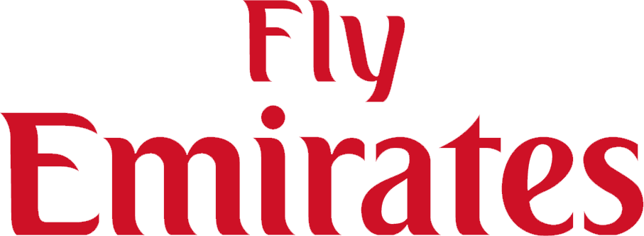 Emirates PNG - 114636