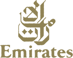 Emirates PNG - 114647