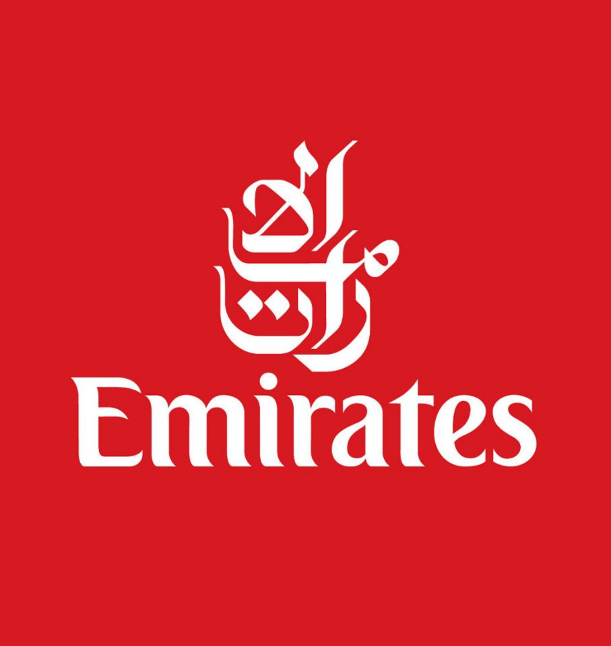 Emirates PNG - 114634