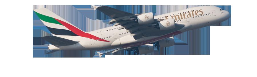 Png uçak resimleri, gökyüz