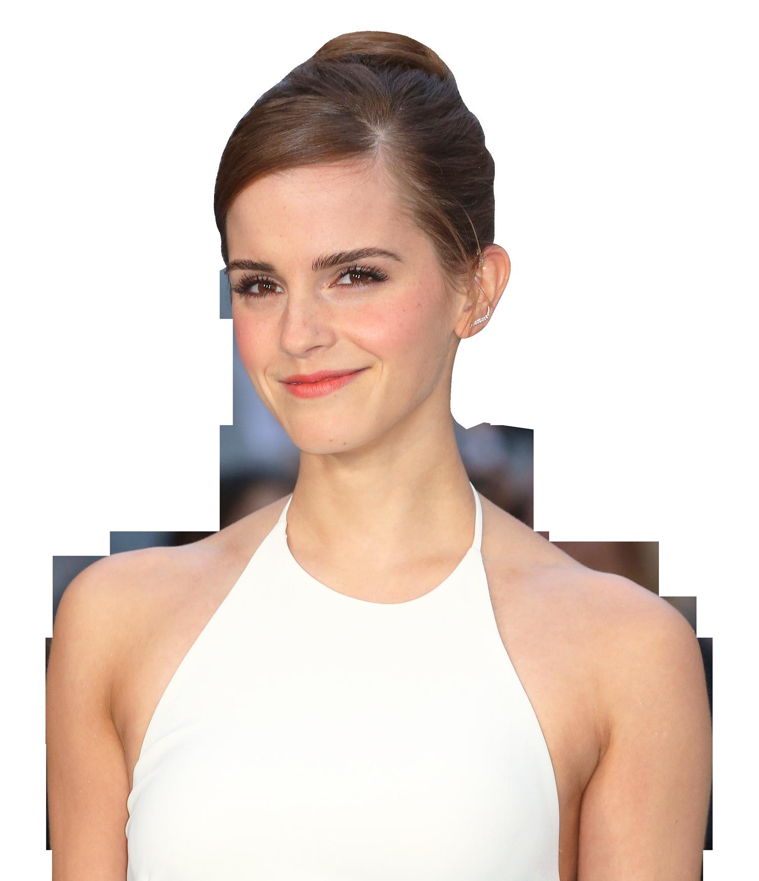 Emma Watson PNG - 17276