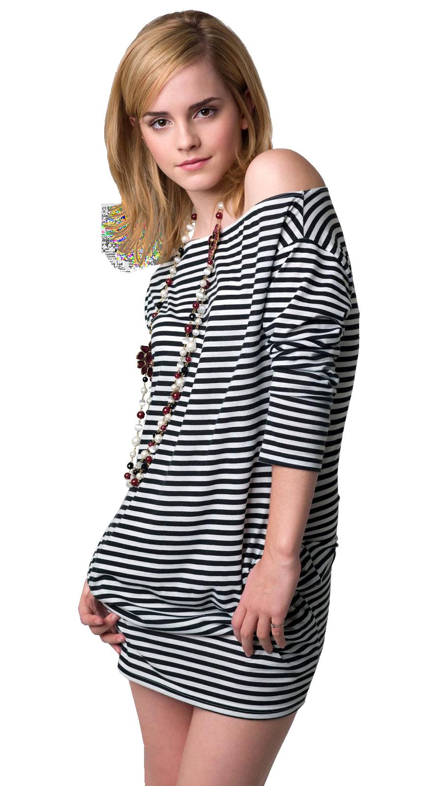 Emma Watson PNG - 17277