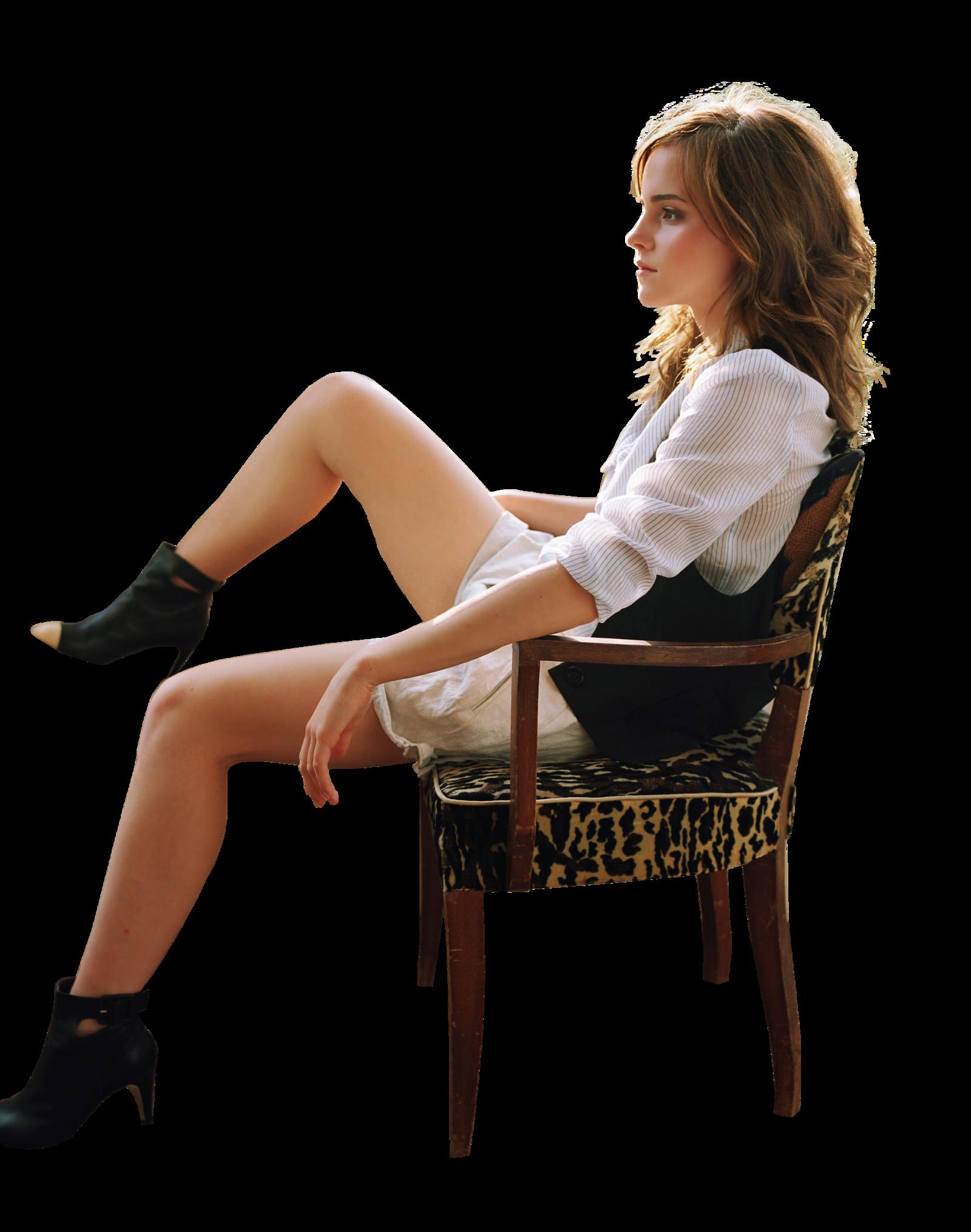 Emma Watson PNG - 17292