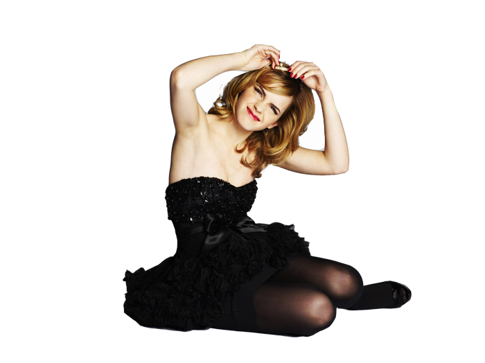 Download Emma Watson PNG images transparent gallery. Advertisement - Emma Watson PNG