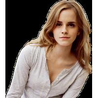 Emma Watson Png File PNG Image - Emma Watson PNG