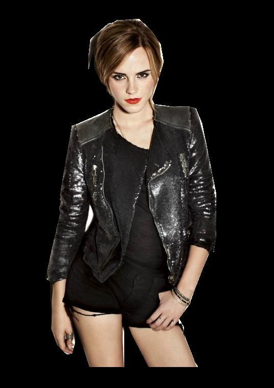 Emma Watson PNG - 17288