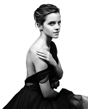 FerPhelps 11 0 Emma Watson PNG 08 by Grouve - Emma Watson PNG