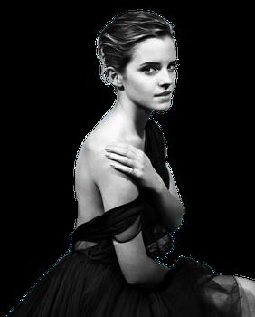 Emma Watson PNG - 17281