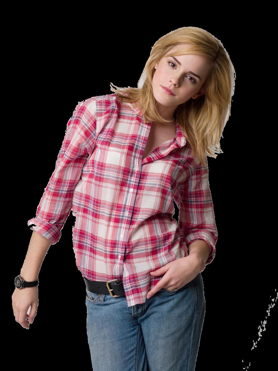 Emma Watson PNG - 17284