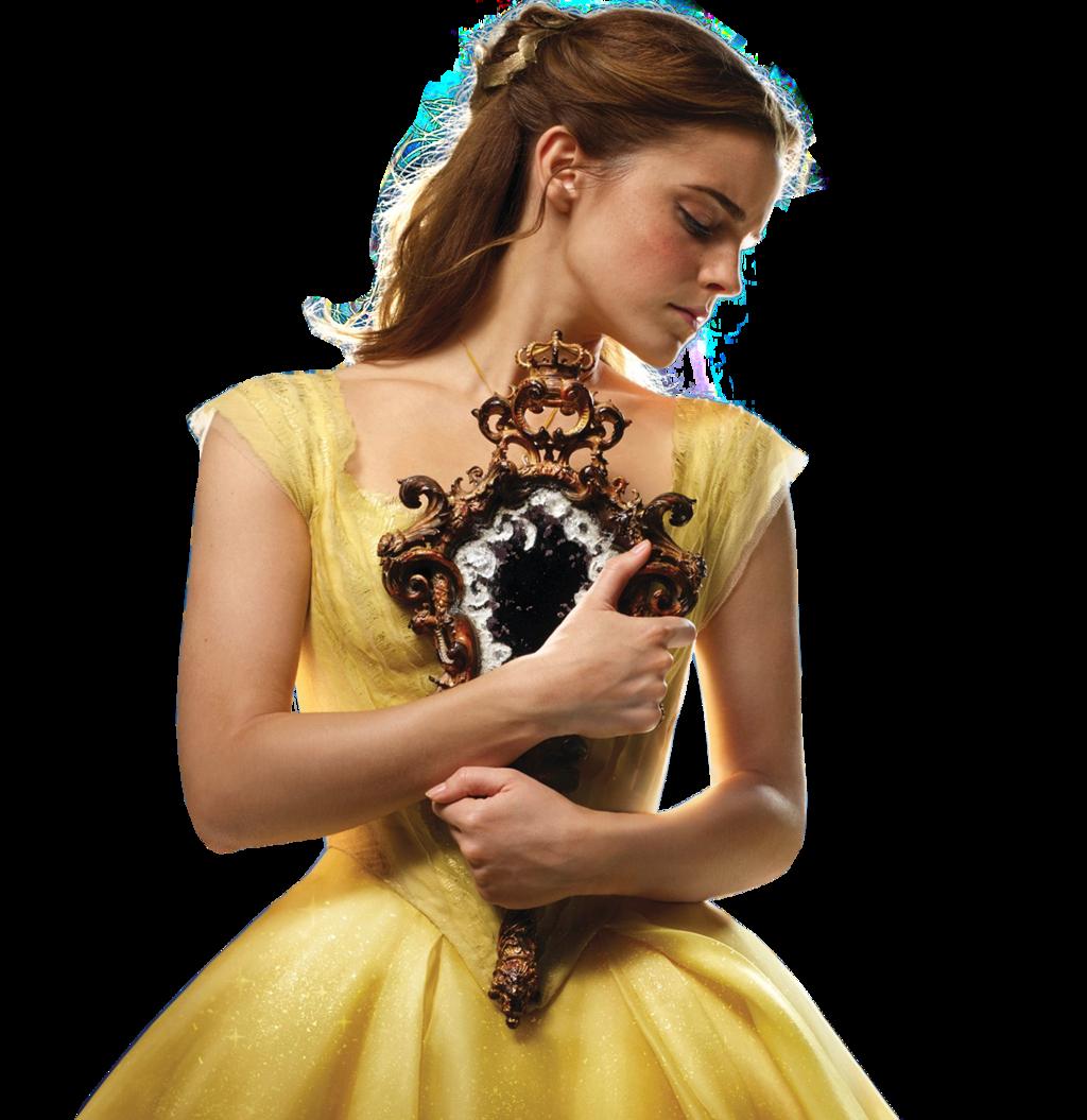 PNG Emma Watson by Yourprincessofstory - Emma Watson PNG