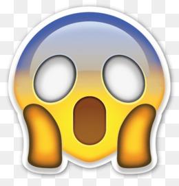 Emoticon PNG - 97392