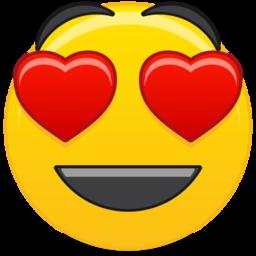 Emoticon PNG - 97401