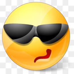 Emoticon PNG - 97400