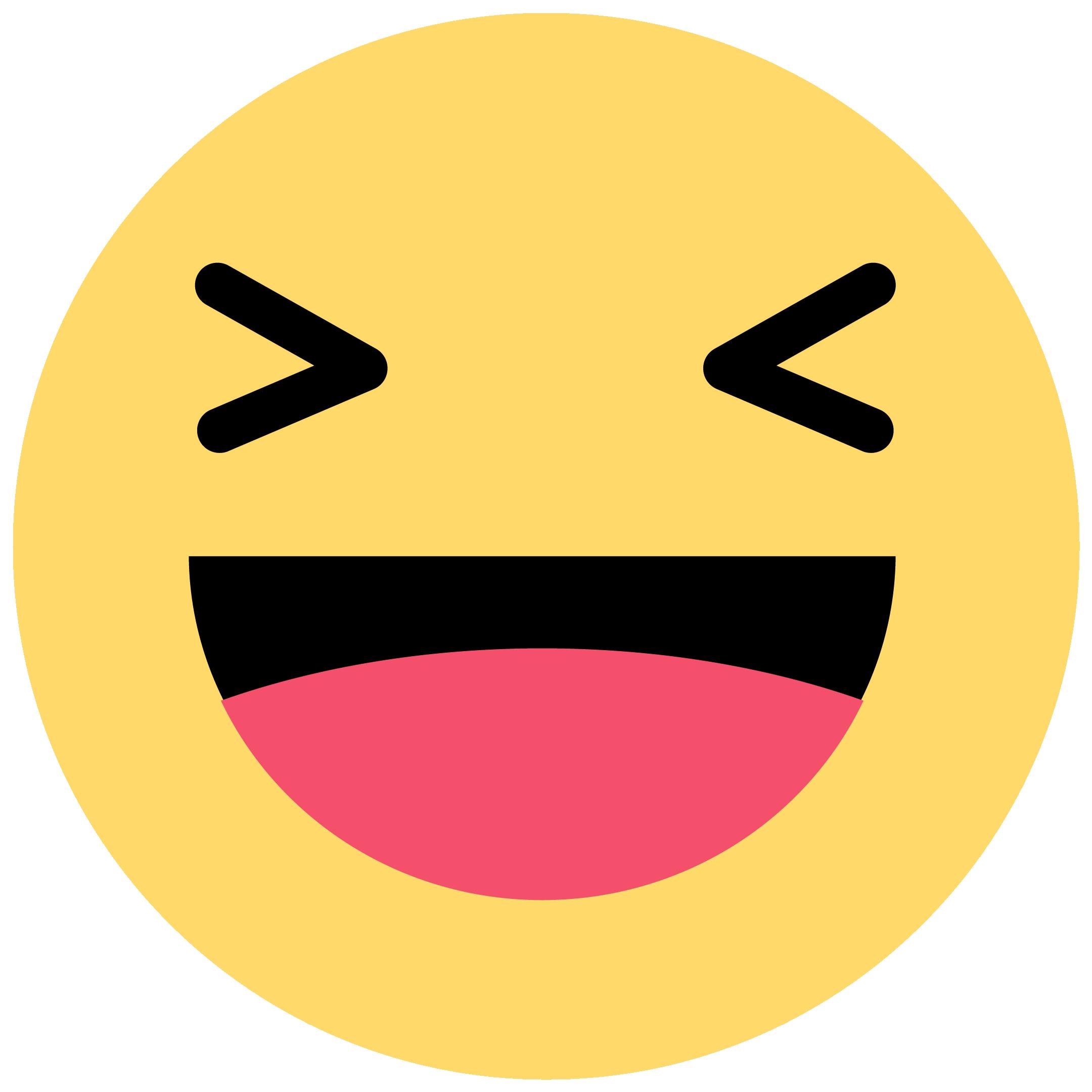 Emoticon PNG - 97406