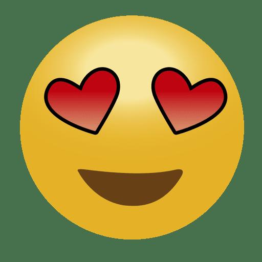 Emoticon PNG - 97393