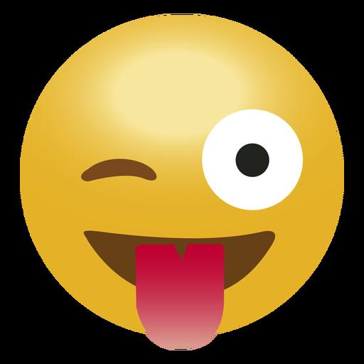 Emoticon PNG - 97397